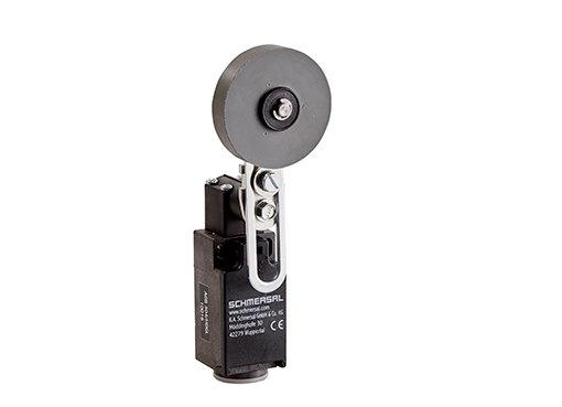 Dørkontakt - Regulatorer og Styresystemer - Regulering - Produkter - Frico