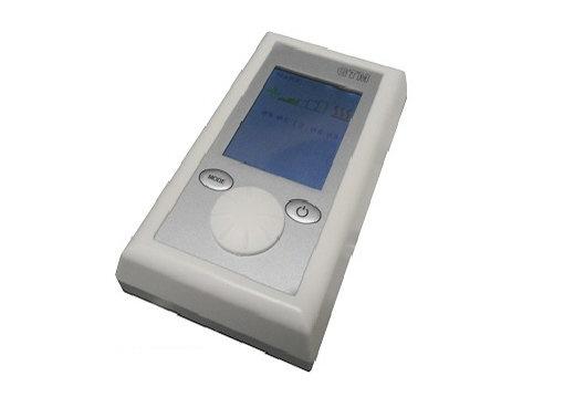 BED LSA: GTM I-P (AC/EC) - Frico