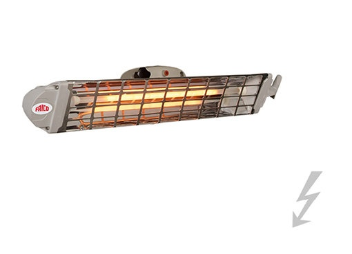 Akcesoria ELIR12 - Akcesoria - Promienniki - Produkty - Frico