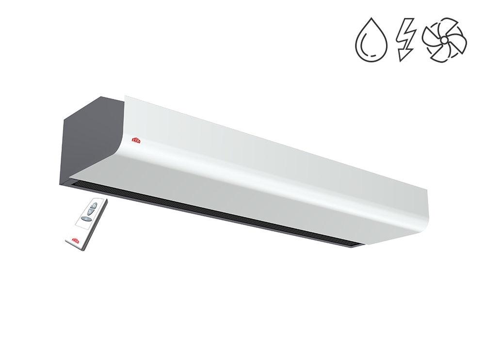 PA3200C
