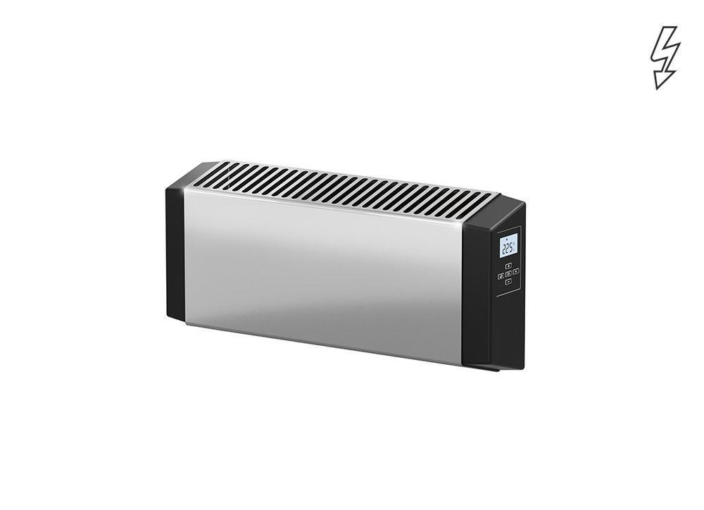 Thermowarm TWS - Радиаторы - Конвекторы - Изделия - Frico