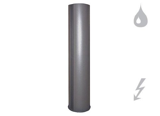 Colum M/G - Commercieel - Luchtgordijnen - Producten - Frico