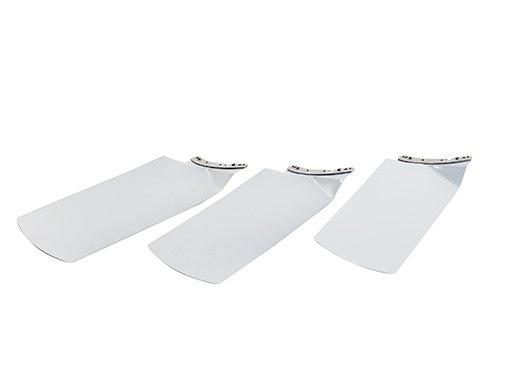CFB1200 Fan blades - Frico