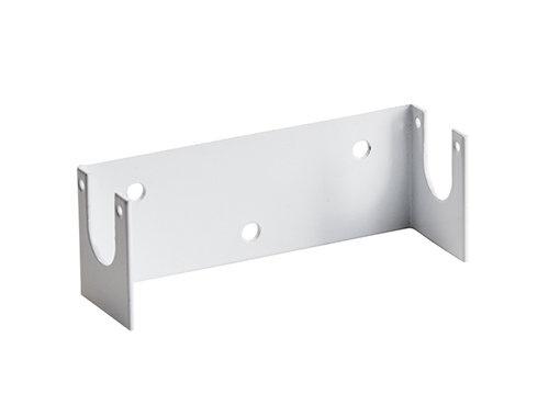 LT22406 Oppbevaringsfeste - Other fan heater accessories - Frico