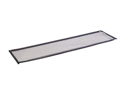PA2EF10 External intake filter - Filter - Frico