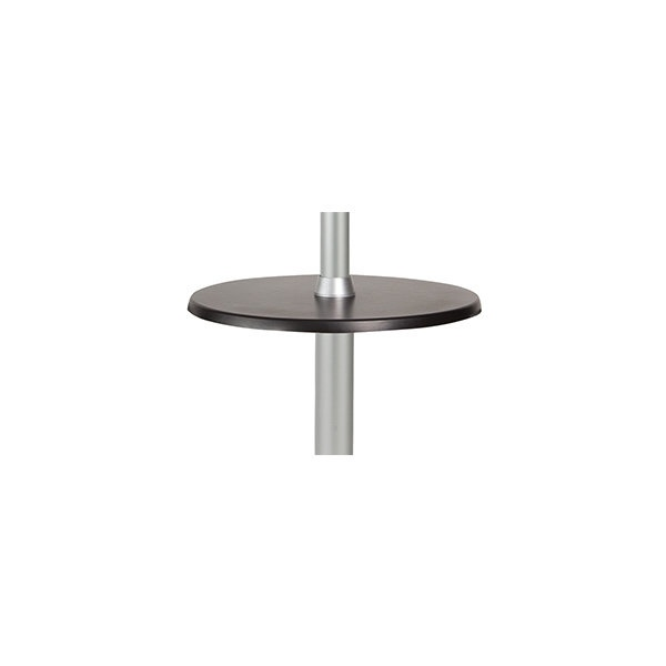 IHPAT table for Infratower - Other radiant heater accessories - Frico
