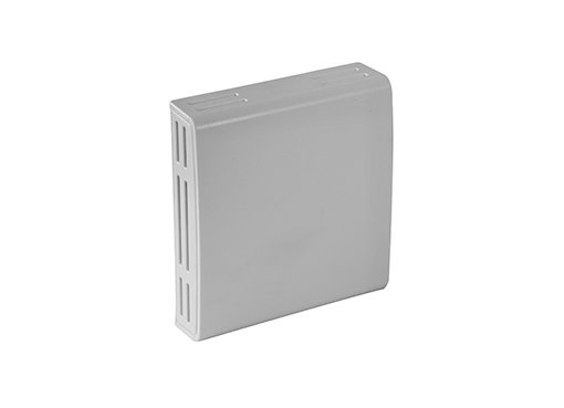 RTX54 External roomtemp sensor - Accessories thermostats - Frico